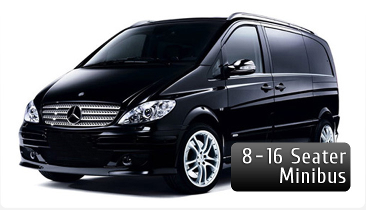 Car hire companies in birmingham uk cheapest 7 seater